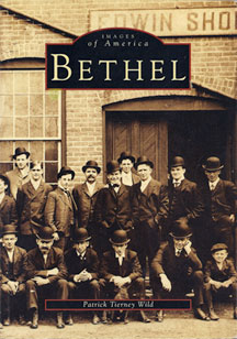 bethel images of america